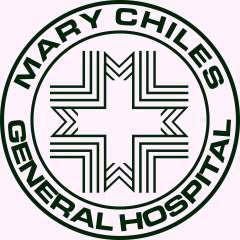 Mary Chiles General Hospital